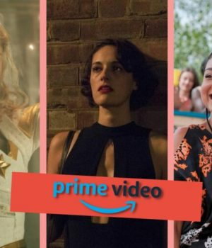 series-prime-video-selection