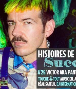 victor-panteros666-histoires-succes-640