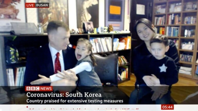 «vidéo-bbc-coronavirus-corée»