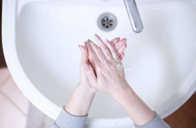 wash-your-lyrics-3