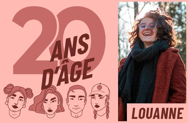 20ansdage_louanne_640