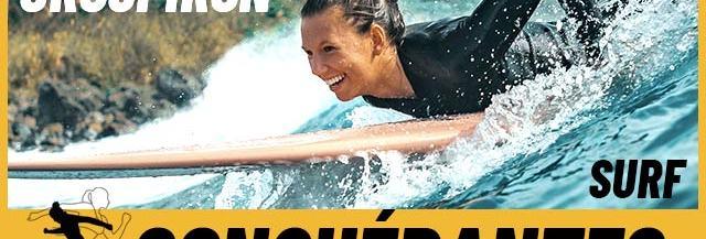 640_conquerantes_surf