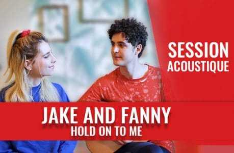 jake-and-fanny-session-acoustique-hold-on-to-me-guitare