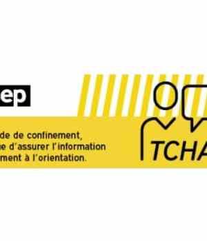Onisep-tchat-confinement