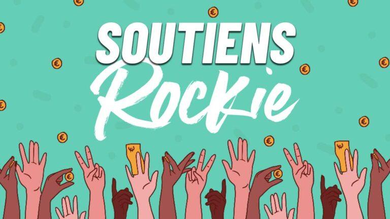 «SOUTIENS_ROCKIE_1200-vert»