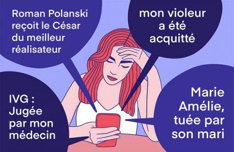 comptes-instagram-feministes