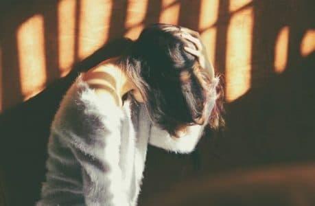 conseils-psychologue-anxiete-confinement