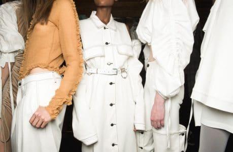 fashion-week-londres-juin