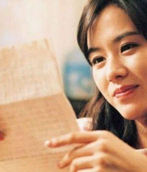femme-lecture-lettre-600