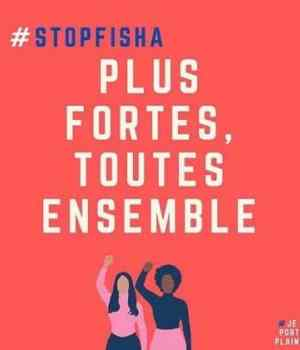 stop-fisha-entretien