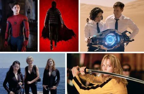 films-action-ocs