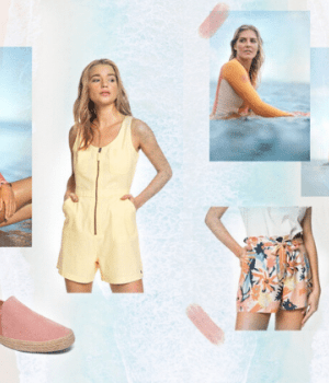 get-the-look-surfeuse