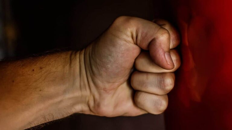 «numero-auteur-violences-conjugales»