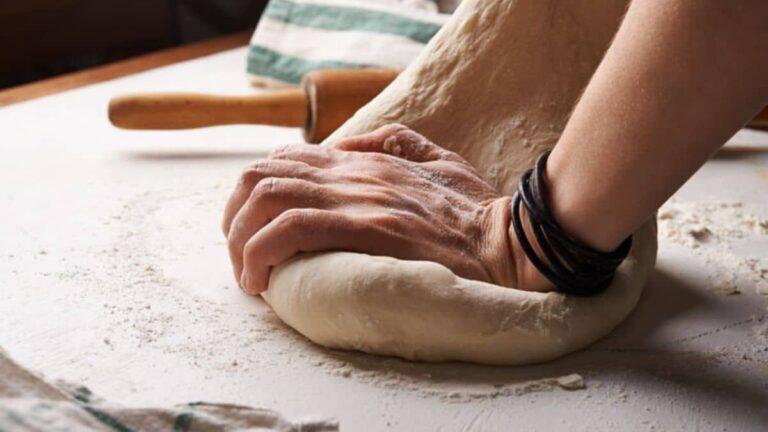 «recette-pain-maison-confinement»