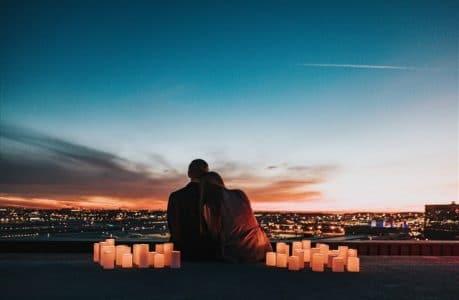 rejoindre-un-inconnu-par-amour