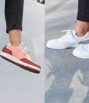 sneakers-tbs-recyclables-infini
