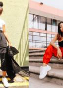 tendance-pantalon-large-1