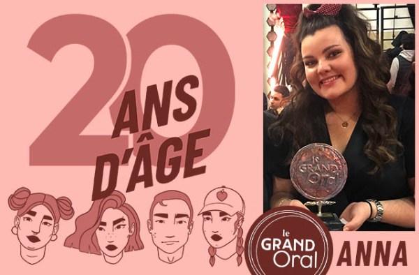 20ansdage_anna-grandoral