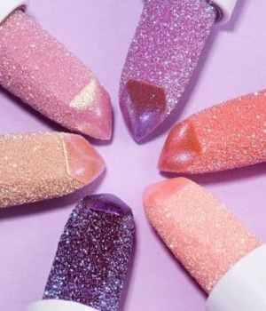 diamond-balm-huda-beauty