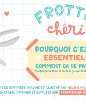 «frottis-cheri»