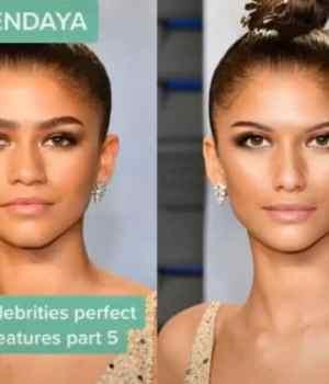 golden-ratio-photoshop-zendaya-visage-parfait