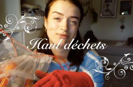 haul-dechets-colineblf
