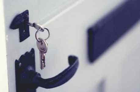 quitter-son-premier-appartement