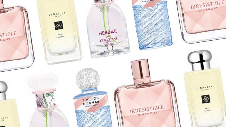 «selection-nouveaux-parfums-fete-meres»