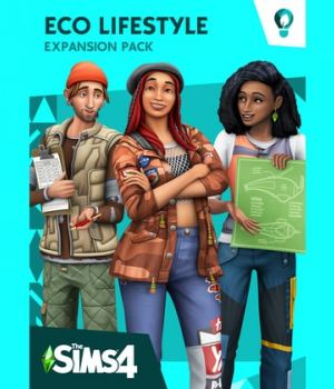 sims-4-ecologie