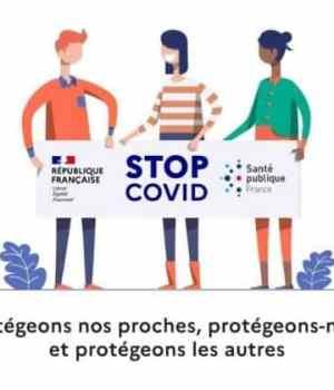 stopcovid-a-savoir