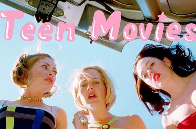 teen-movies-representation-adolescentes-zoetrope
