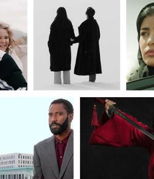 top-5-films-a-voir-ete-2020