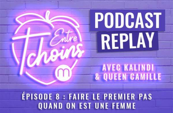 Entretchoins_EP8-replay-640