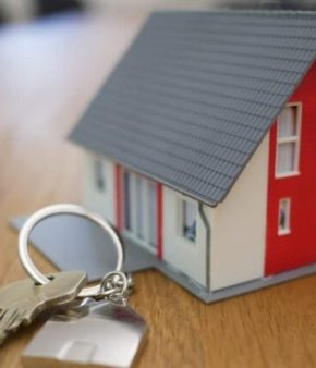 «achat-immobilier-covid»