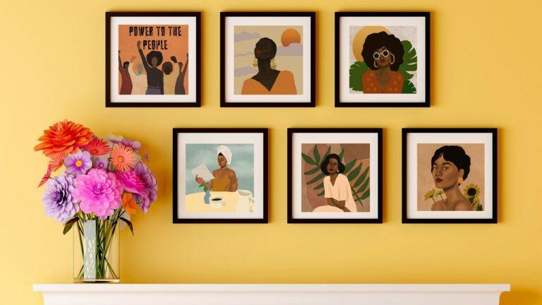 «black-owned-business-france-entrepreneurs-noirs»