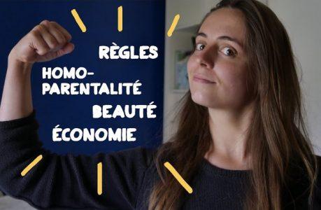 bonnes-nouvelles-feminisme-juillet