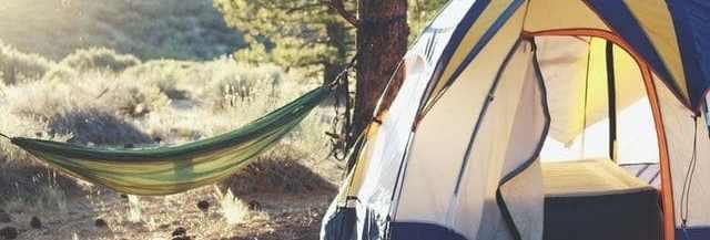 camping-vacances-pas-cheres
