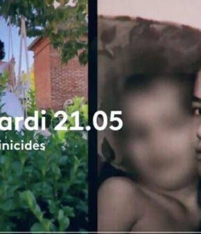 «documentaire-france2-féminicides»
