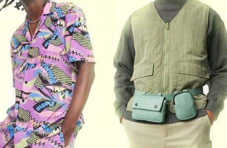 fete-des-peres-mode-accessoires