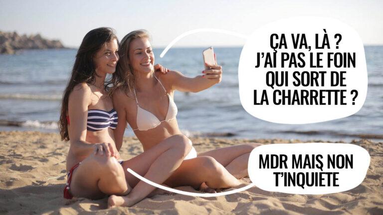 «foin-charrette_1200»