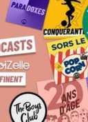 podcasts_deconfines