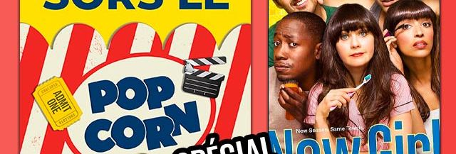 popcorn_NEWGIRL640