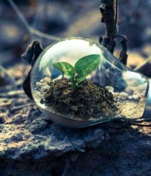 propositions-convention-climat