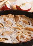 «recettes-gateaux-poele»