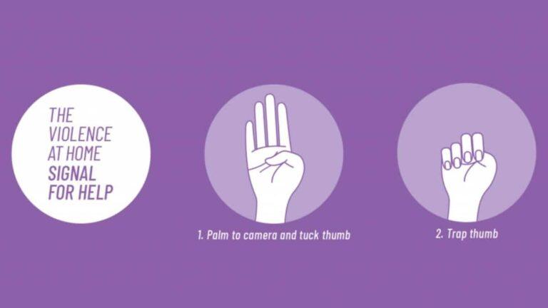 «signal-aide-violences-conjugales»