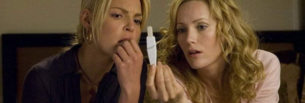 «test-grossesse-faux»