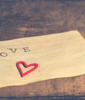 white-paper-printed-with-love-810035