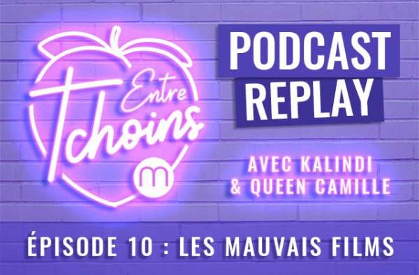 Entretchoins_640EP10-replay