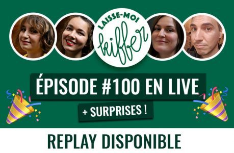 LMK_100_special-replay