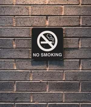 appli-terrasses-non-fumeurs